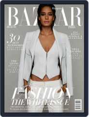 Harper's Bazaar India (Digital) Subscription April 10th, 2014 Issue