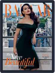 Harper's Bazaar India (Digital) Subscription November 10th, 2014 Issue