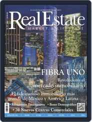 Real Estate Market & Lifestyle (Digital) Subscription March 1st, 2016 Issue