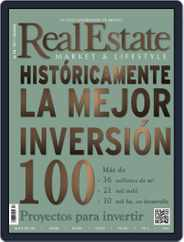 Real Estate Market & Lifestyle (Digital) Subscription May 1st, 2016 Issue