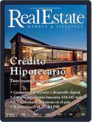 Real Estate Market & Lifestyle (Digital) Subscription June 1st, 2016 Issue