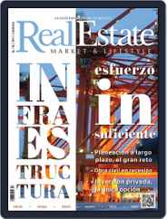 Real Estate Market & Lifestyle (Digital) Subscription November 1st, 2016 Issue