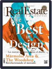 Real Estate Market & Lifestyle (Digital) Subscription January 1st, 2017 Issue