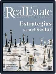 Real Estate Market & Lifestyle (Digital) Subscription March 1st, 2017 Issue