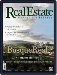 Real Estate Market & Lifestyle (Digital) Subscription November 1st, 2017 Issue