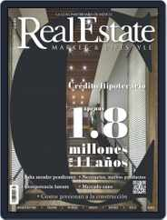 Real Estate Market & Lifestyle (Digital) Subscription December 1st, 2017 Issue