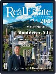 Real Estate Market & Lifestyle (Digital) Subscription May 1st, 2018 Issue