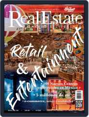 Real Estate Market & Lifestyle (Digital) Subscription March 1st, 2019 Issue