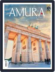 Amura Yachts & Lifestyle (Digital) Subscription February 1st, 2016 Issue