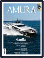 Amura Yachts & Lifestyle (Digital) Subscription March 1st, 2016 Issue
