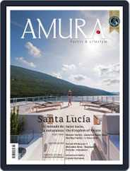 Amura Yachts & Lifestyle (Digital) Subscription January 1st, 2017 Issue