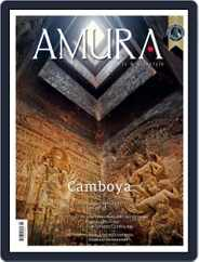 Amura Yachts & Lifestyle (Digital) Subscription March 1st, 2018 Issue