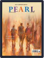 PEARL (Digital) Subscription June 1st, 2019 Issue
