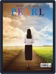 PEARL (Digital) Subscription July 1st, 2019 Issue