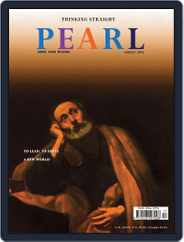 PEARL (Digital) Subscription August 1st, 2019 Issue