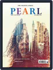 PEARL (Digital) Subscription September 1st, 2019 Issue