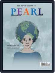 PEARL (Digital) Subscription November 1st, 2019 Issue