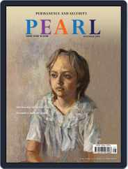 PEARL (Digital) Subscription December 1st, 2019 Issue