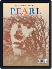 PEARL (Digital) Subscription January 1st, 2020 Issue