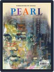 PEARL (Digital) Subscription February 1st, 2020 Issue