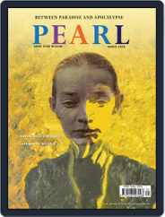PEARL (Digital) Subscription March 1st, 2020 Issue