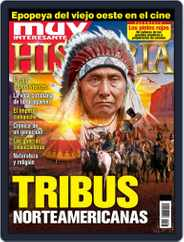 Muy Interesante Historia (Digital) Subscription July 1st, 2019 Issue