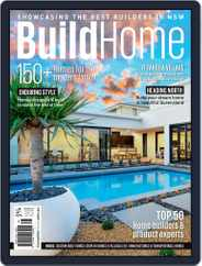 BuildHome (Digital) Subscription March 1st, 2018 Issue