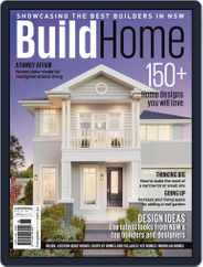 BuildHome (Digital) Subscription September 5th, 2018 Issue