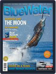 BlueWater Boats & Sportsfishing (Digital) Subscription December 1st, 2018 Issue