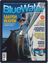 BlueWater Boats & Sportsfishing (Digital) Subscription December 1st, 2019 Issue