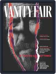 Vanity Fair Italia (Digital) Subscription March 6th, 2019 Issue