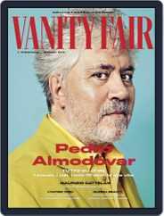Vanity Fair Italia (Digital) Subscription May 15th, 2019 Issue