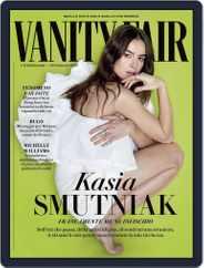 Vanity Fair Italia (Digital) Subscription February 26th, 2020 Issue