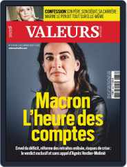 Valeurs Actuelles (Digital) Subscription January 2nd, 2020 Issue