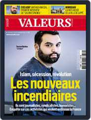 Valeurs Actuelles (Digital) Subscription January 23rd, 2020 Issue