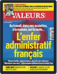Valeurs Actuelles (Digital) Subscription January 30th, 2020 Issue