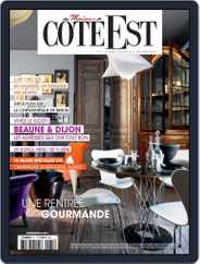 Côté Est (Digital) Subscription September 8th, 2014 Issue