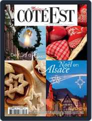 Côté Est (Digital) Subscription October 22nd, 2014 Issue