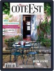 Côté Est (Digital) Subscription March 19th, 2015 Issue