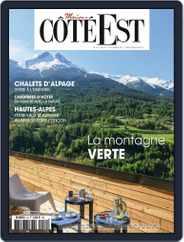 Côté Est (Digital) Subscription July 1st, 2017 Issue