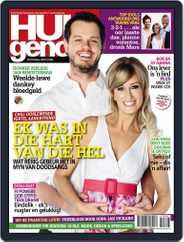 Huisgenoot (Digital) Subscription October 21st, 2010 Issue