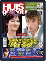 Huisgenoot (Digital) Subscription November 25th, 2010 Issue