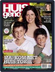 Huisgenoot (Digital) Subscription March 12th, 2011 Issue