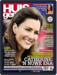 Huisgenoot (Digital) Subscription April 28th, 2011 Issue
