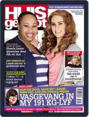 Huisgenoot (Digital) Subscription July 28th, 2011 Issue