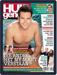 Huisgenoot (Digital) Subscription November 2nd, 2011 Issue