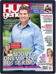 Huisgenoot (Digital) Subscription December 1st, 2011 Issue