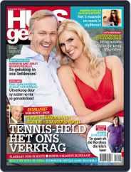 Huisgenoot (Digital) Subscription December 8th, 2011 Issue