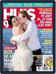 Huisgenoot (Digital) Subscription February 9th, 2012 Issue