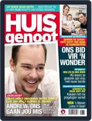 Huisgenoot (Digital) Subscription March 15th, 2012 Issue